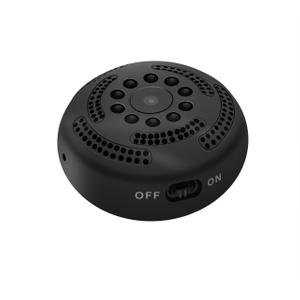 A18 1080p WIFI Magnetic HD DV Camera