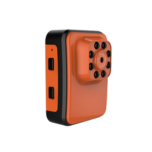 R3 WIFI Waterproof Camera