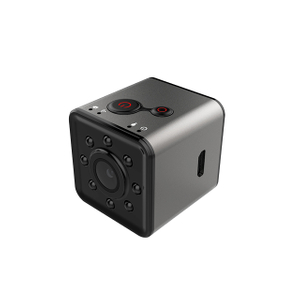 SQ13 WIFI Waterproof Camera
