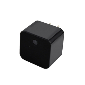 S6 USB charger WIFI camera